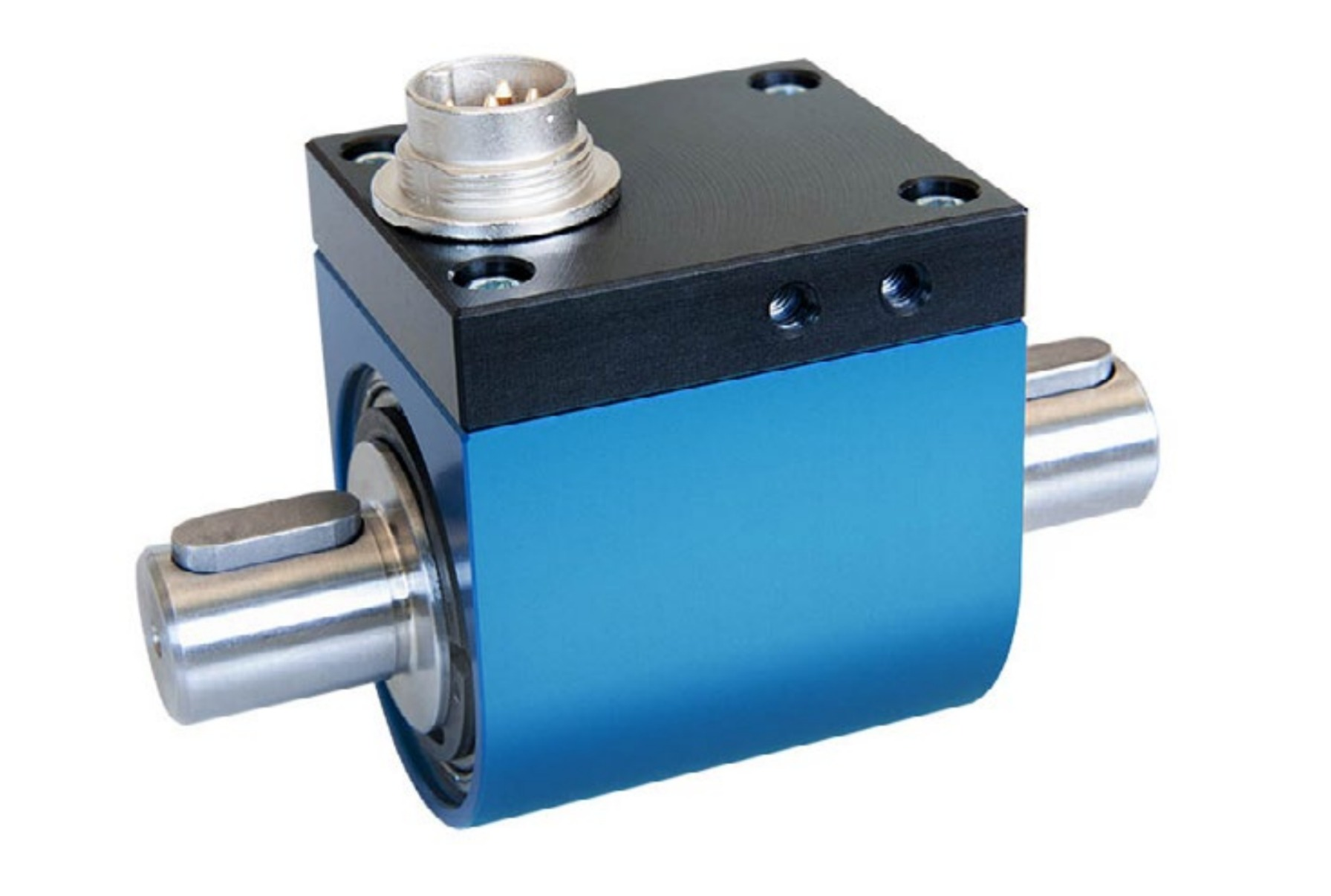 Dynamic torque sensors (with slipring) DR-2