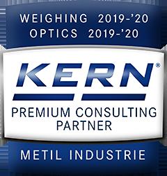Kern : Premium Consulting Partner